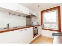 One Bedroom Edinburgh 1 Bedroom Flats And Houses To Rent In Edinburgh Gumtree