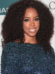 nigerian hairstyles photos hair inspiration 5 great hairstyles every nigerian girl needs to