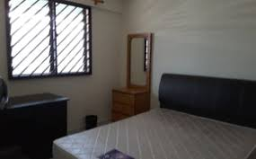 little india singapore central rooms for rent roommates com sg