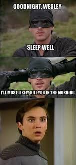 Star Trek Birthday Meme - star trek the next generation meme sleep well wesley on bingememe
