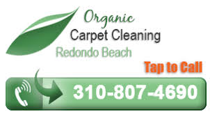 Upholstery Cleaning Redondo Beach Organic Carpet Cleaning Redondo Beach 310 807 4690