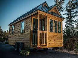Tiny Houses For Sale In Colorado Tumbleweed Tiny House Workshops Tumbleweed Houses
