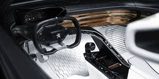 peugeot onyx interior peugeot design lab industrial product u0026 brand design agency