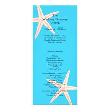 flat wedding programs 50 best wedding programs images on wedding programs