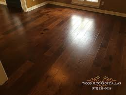 White Oak Flooring Natural Finish White Oak Wood Flooring Finished With Woca Master Oil Natural Www