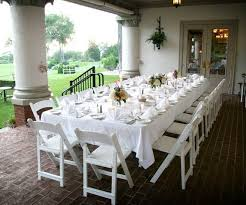 small wedding venues island 10 best wedding venues images on wedding venues