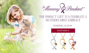 Gifts For Your Wife Sentimental Gifts For Your Wife Mommy Pendant