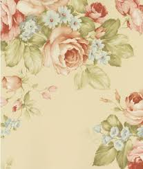 Shabby Chic Wallpapers by 193 Best Shabby Chic Fabrics Images On Pinterest Tags Paper And
