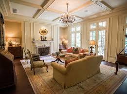 formal living room ideas modern living room formal living room thrive matching living room