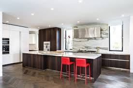 house kitchen interior design pictures home design magazine home design interior design