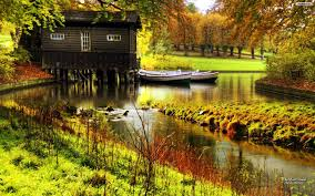small lake house best backgrounds lake house wallpapers amazing lake house images