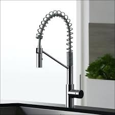 menards kitchen faucet shower heads menards shower faucets dual shower heads faucet reviews