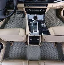 2007 jeep grand floor mats mats custom special floor mats for jeep grand 2016