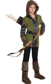 boys warrior u0026 knight costmes kids knight u0026 warrior costumes
