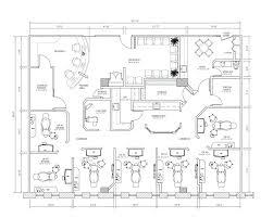 Dental Clinic Floor Plan Office Design Small Dental Office Floor Plans Floor Plan Dental