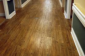 synthetic hardwood floors home design ideas