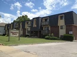 2 bedroom apartments in springfield mo 1 bedroom apartments for rent in downtown springfield springfield