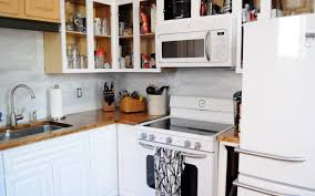 what is the best way to paint kitchen cupboards answer what is the best way to paint kitchen cabinets