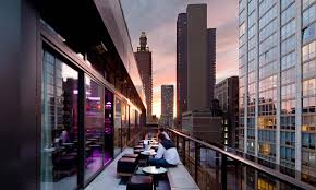 manhattan home design customer reviews hotel hotels manhattan ny luxury home design modern and hotels