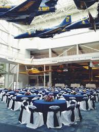 navy blue table linens farm tables round tables rectangle tables marry me wedding rentals