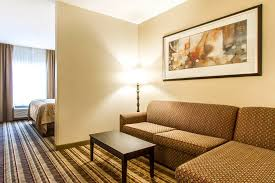 Comfort Inn Boone Nc Comfort Inn U0026 Suites Fort Campbell Updated 2017 Prices U0026 Hotel