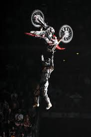 freestyle motocross tickets 127 best freestyle images on pinterest dirtbikes extreme sports