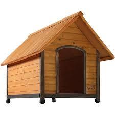 pet squeak arf frame dog house u0026 reviews wayfair