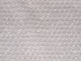 bubble wrap sheet useful as a background stock photo picture and