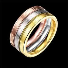 Contemporary Wedding Rings by Discount Modern Wedding Ring 2017 Modern Wedding Ring Sets On