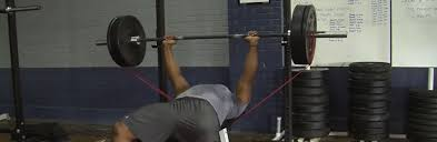 Where Can I Buy A Bench Press Strength And Powerlifting Bands U2013 Intensify Your Reps