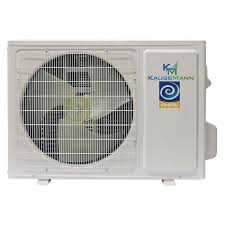 mitsubishi mini split floor unit 12000 btu 1 ton 20 5 seer ductless mini split air conditioner