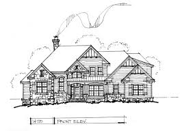 houseplansblog dongardner com new home plans donald a gardner