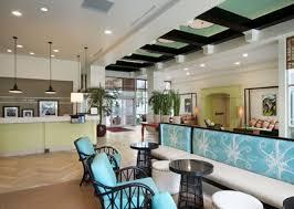 Comfort Inn Reservations 800 Number Hampton Inn And Suites Hotel In San Juan Puerto Rico