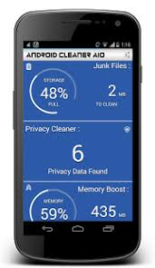 speed up android phone all in one cleaner pro android apps on play