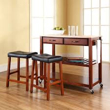 solid wood kitchen island cart kitchen appealing kitchen decoration with solid wood kitchen