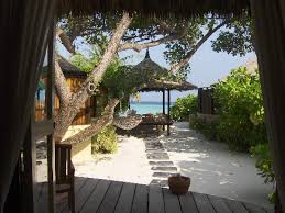 cheap honeymoon honeymoon holidays island honeymoon packages