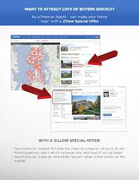 Zillow Homes For Sale by San Ramon Homes For Sale Pleasanton Ca Homes For Sale