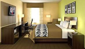 Hospitality Bedroom Furniture by Hotel Furniture My Hospitality Supplies