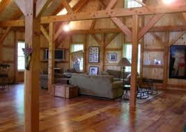 Barn Prop Barns And Outbuildings Lancaster County Timber Frames Inc