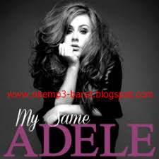 download mp3 lovesong by adele adele full album my same download mp3 west new free