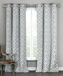 curtains for livingroom grey living room curtains resonatewith me