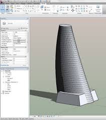 autodesk project falcon autodesk revit structure