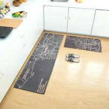 tapis de cuisine originaux tapis cuisine original tapis de cuisine lot de 2 tapis de cuisine