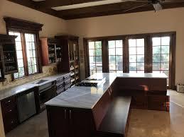 kitchen cabinets port st lucie fl kitchen cabinets fort pierce port saintelucie vero beach granite