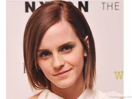 hairstyles for boys age 10 12 46 stunning hairstyles of emma watson