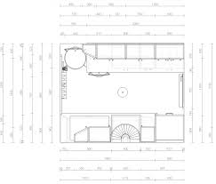 kitchen design small kitchen plan sketch png kitchen floor plans