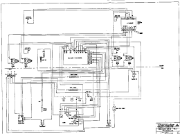 100 wiring diagram in refrigerator westinghouse
