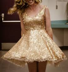 gold party dress best 25 gold party dress ideas on sparkly party