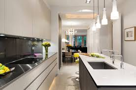 kitchen island feet 40 square feet kitchen modern dedign ideas u0026 layout types small