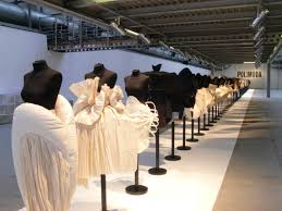 Best Schools For Fashion Merchandising Fashion Design And Fashion Business In Italy Polimoda Top